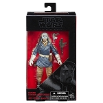 Star Wars The Black Series CAPTAIN CASSIAN ANDOR EADU 6-Inch Action Figure