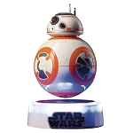 Star Wars: The Last Jedi BB-8 EA-030 Floating Version Figure - Previews Exclusive (PRE ORDER)