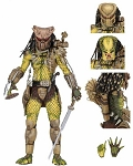 NEW NECA PREDATOR ULTIMATE ELDER FIG