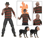NECA NIGHTMARE ON ELM STREET ULTIMATE 7