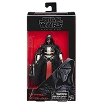 Star Wars The Black Series Darth Revan PRE ORDER ONLY! Approx Release is Aug!