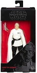 Star Wars The Black Series 6 Inch Director Krennic Action Figure
