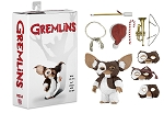 NECA Gremlins Ultimate Gizmo Scale Action Figure 7